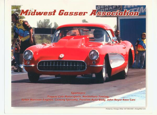 LG_Mark-Pappas-502   Reher Morrison Racing Engines