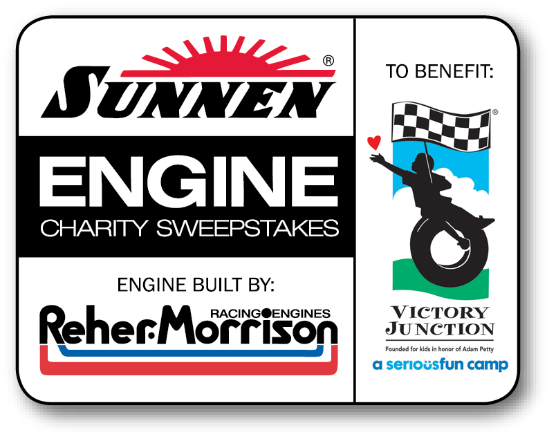 2014EngineCharityLogoColor