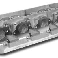 Dart BBC Pro1 345 Cylinder Heads   Reher Morrison Racing Engines