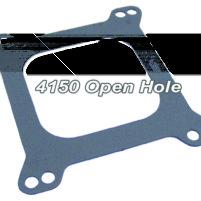 4150 Open Hole Gasket