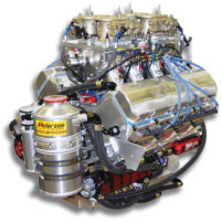 Engines | Product categories | Reher Morrison Racing Engines