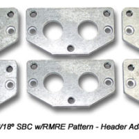 HeaderAdapterPlates