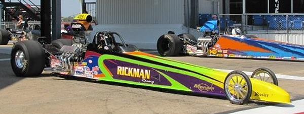Kyle-Rickman-Car