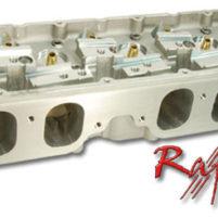 Inside Valley Head Stud Kit | Reher Morrison Racing Engines