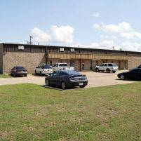 Reher-Morrison Shop - Arlington, TX