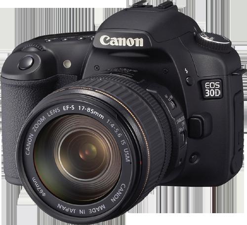 canon-eos-30d