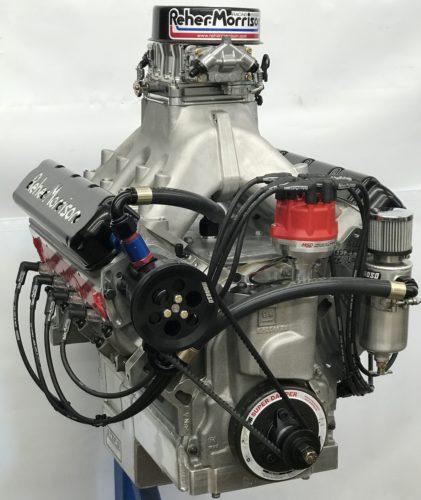 ls 436-0