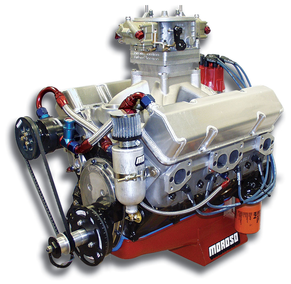 Fuel Systems For Blowers : Small engine vacuum fuel pumps dodge reviews