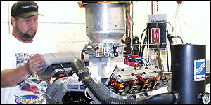 Engine-School-Dyno-Johnny