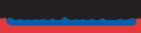 RMRE-Logo
